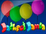 игровой автомат jackpot jamba