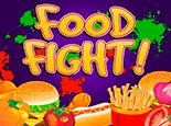 игровой автомат Food Fight