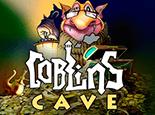 игровой автомат Goblins Cave
