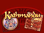 игровой автомат Kathmandu