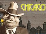 Бесплатный автомат Chicago