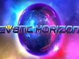 Event Horizon: бесплатный онлайн слот