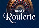 Бесплатный игровой автомат Французская Рулетка