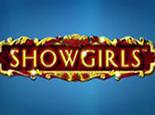 Бесплатная игра Showgirls