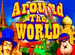 Интернет-казино презентует топовый автомат Вокруг Света от Unicum