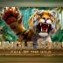 Виртуальный автомат Jungle Spirit: Call Of The Wild