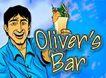 игровой автомат Olivers Bar