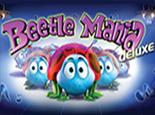 Игровой демо аппарат Beetle Mania Deluxe