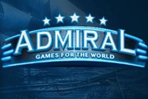 В казино Адмирал играть бесплатно в игровые автоматы