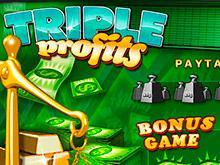 Triple Profits